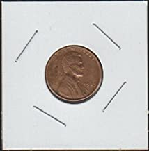 1939 Lincoln Wheat (1909-1958) Penny Choice Extremely Fine