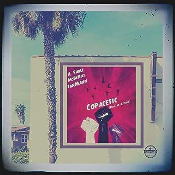 Copacetic (feat. MoeBeNice & IanMann)