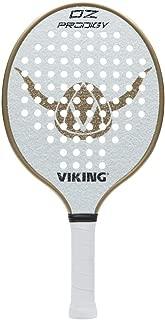 viking paddle tennis shoes