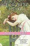 Friday's Child (Regency Romances, 6)