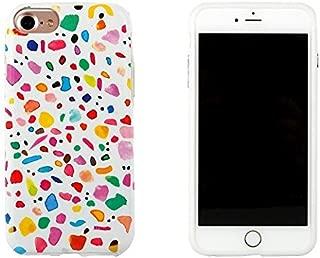 iPhone 7 Case - Ashley Mary - Confetti