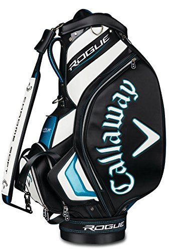 Best Staff Golf Bags