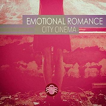 Emotional Romance