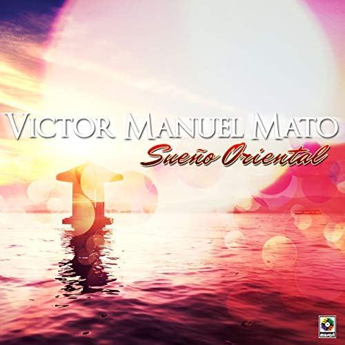 Victor Manuel Mato