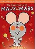 Die Abenteuer der Maus auf dem Mars - Die komplette Serie [Special Edition] [2 DVDs]