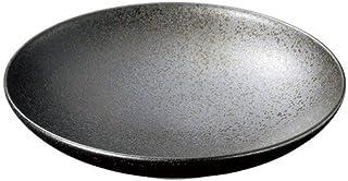 弥勒(みろく) 7.0めん皿 [D22.8 X H5cm]