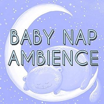 Baby Nap Ambience