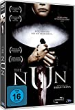 The Nun [Alemania] [DVD]