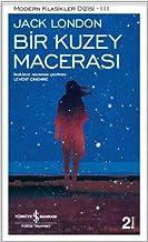 Bir Kuzey Macerası: Modern Klasikler Dizi 111