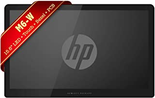 Best hp envy x360 digitizer replacement Reviews