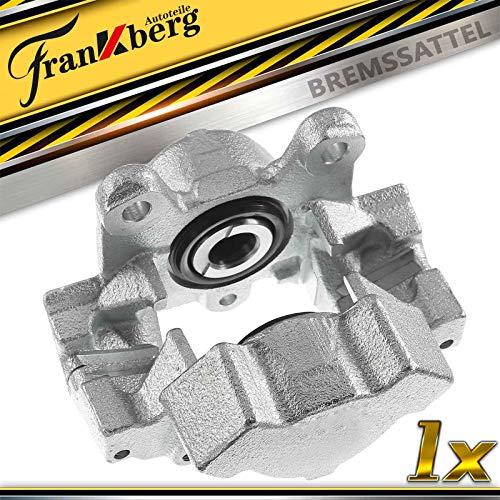 Bremssattel ohne Träger Hinten Links für W202 S202 C208 W210 R170 1995-2000 0014205083