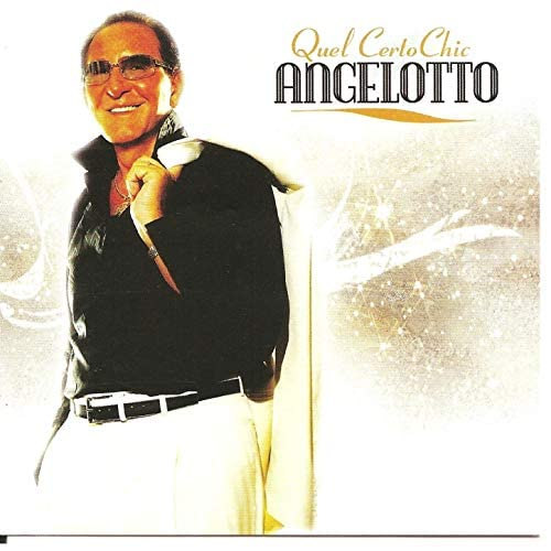 Angelotto