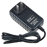 AT LCC AC DC Adapter for TP-Link Wireless N Router TD-W8960N TL-MR3420 Power Supply PSU