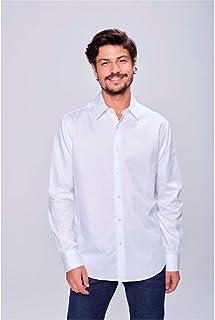 f1d3ec967ff0 Moda - Damyller - Camisas Sociais / Camisas na Amazon.com.br