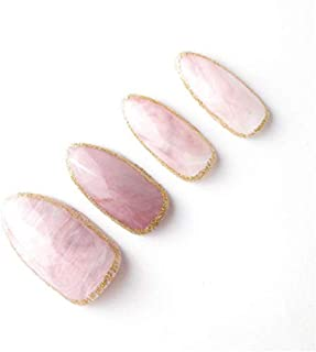 Best bella rose nails Reviews