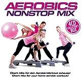 Aerobic Nonstop Mix [Import]