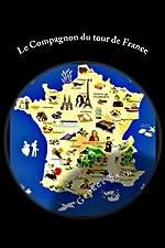 Le Compagnon du tour de France de George Sand