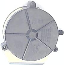 Goodman B1370148 Furnace Air Pressure Switch Genuine Original Equipment Manufacturer (OEM) Part