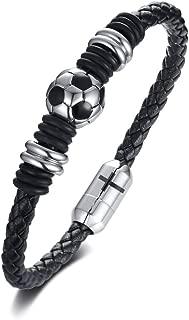 Best soccer prayer bracelet Reviews