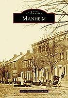 Manheim (Images of America)