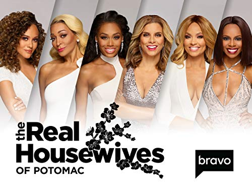 The Real Housewives of Potomac, Season 4