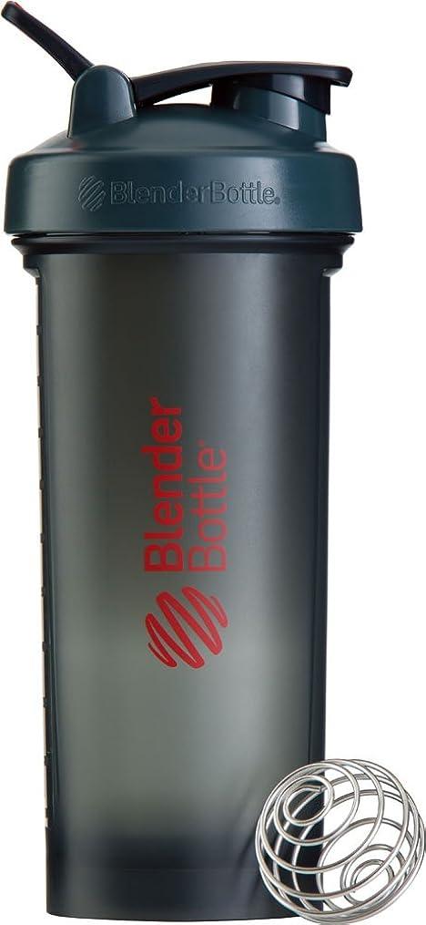 プラスチック松の木解凍する、雪解け、霜解けブレンダーボトル グッズその他 ボディケア プロテインシェーカー ブレンダーボトル プロ45 45oz 1300ml (国内正規品)