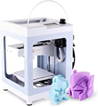 IUSE Desktop 3D Printer for Design 3D Impresora Max Size 4.3