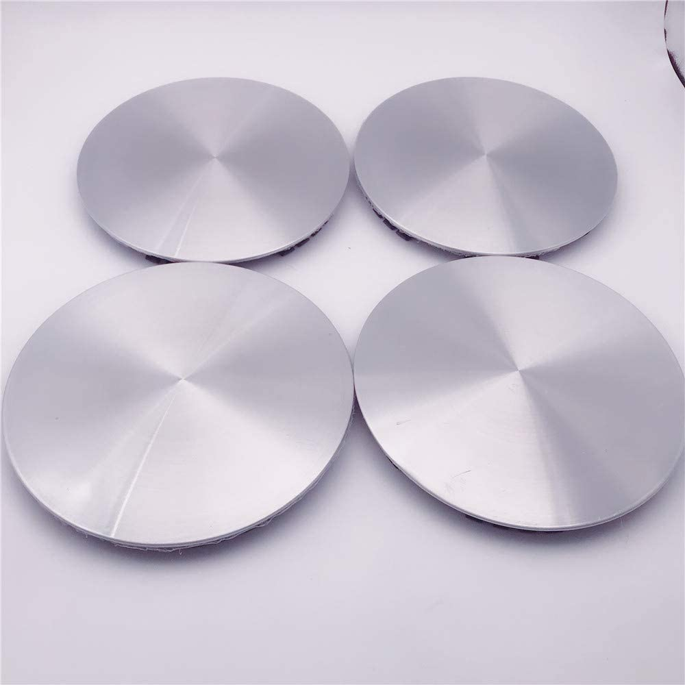 All items free shipping 4PCS For Chevy Spring new work GMC 15