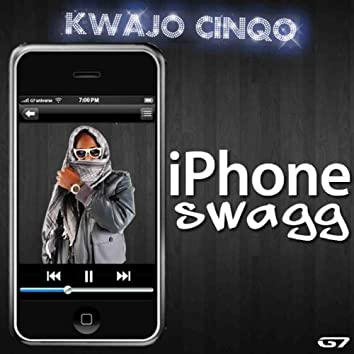 Iphone Swagg