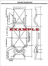 Best crown victoria body parts diagram Reviews
