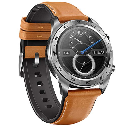 Huawei Honor Watch Magic Plata