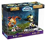 Figurine Skylanders - Crash Bandicoot