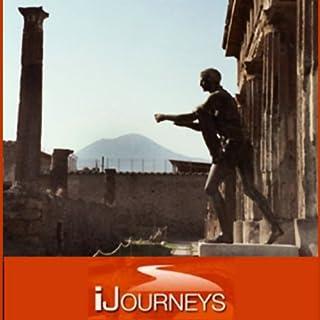 iJourneys Pompeii cover art