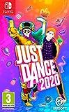 Foto Just Dance 2020 - Nintendo Switch