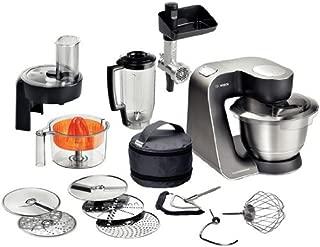 Bosch博世 MUM57860厨房料理机 900 W