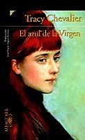 El Azul De La Virgen/the Virgin Blue
