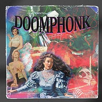 Doomphonk