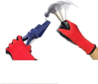 Best nail holding pliers Reviews