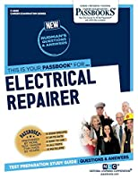 Electrical Repairer