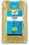 Bulgur (granos) BIO 500 g - BIO PLANET