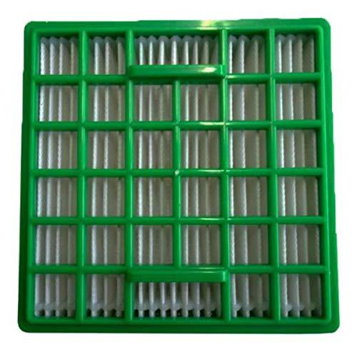 ROWENTA Filtre Hepa aspirateur intensium