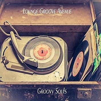 Groovy Souls