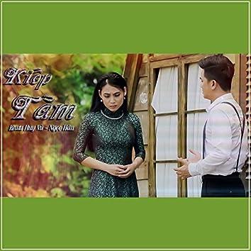 Kiep Tam
