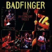 BBC in Concert 1972-1973