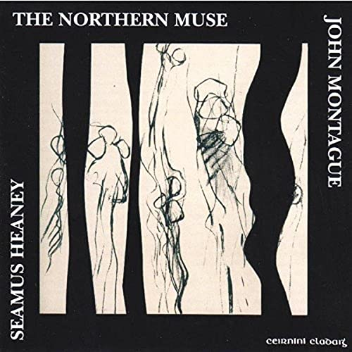 Northern Muse