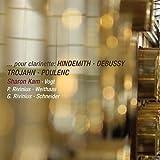 I. Allegretto tristamente - Allegretto - Très calme - Tempo allegretto (Live)