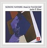 Serene Justin Nature: