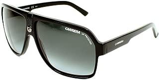 Carrera Sunglasses (CARRERA 33 807/PT 62)