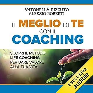 Il meglio di te con il Coaching copertina