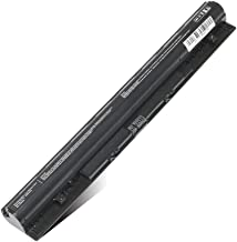 New L12L4E01 L12L4A02 Battery Compatible with Lenovo IdeaPad G400S G405S G510S G500S G505S G510S S410P S510P Z710 Touch G50-45 G50-7 G50-80 Z40-70 Z50-70 Z70-80